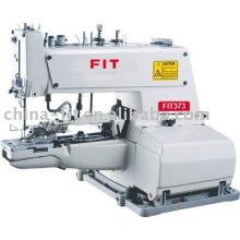 Bouton y attacher la Machine à coudre (FIT373)