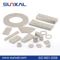 Sunxal door locks with magnet