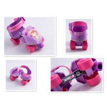 Mini Roller Skate with Cheaper Price (YV-IN006-K)