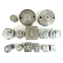 Customized high quality stamping die sets base jewelry