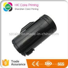 Совместимые для Epson C13s050689 Аль-М300/Mx300 черный лазерный картридж с тонером