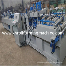 C Z Purlin Roll Forming Production Line