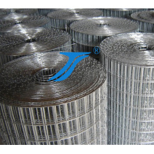 High Quality Welded Wire Mesh for Building