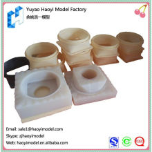 professional high precise vacuum die casting mould