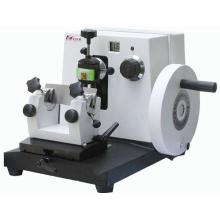 Laborausrüstung: Rotary Mikrotom (M-202A)