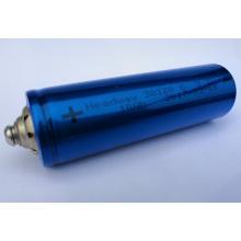Bateria recarregável de bateria de íon de lítio de ciclo profundo 38120S-10Ah