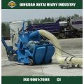 Road Surface Shot Blasting Machine (YDP)