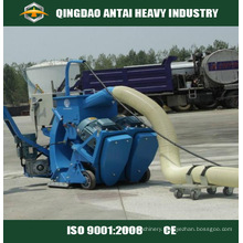 Road Surface Shot Blasting Machine (YDP)