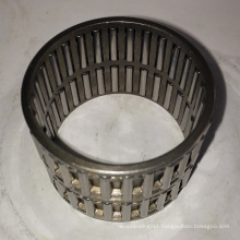 Needle Roller and Cage Assemblies Needle Bearing Double Row K50X56X40zw