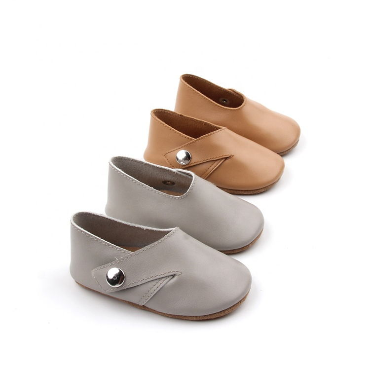 Baby Casual shoes Toddler