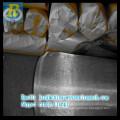galvanized insect net/mosquito netting