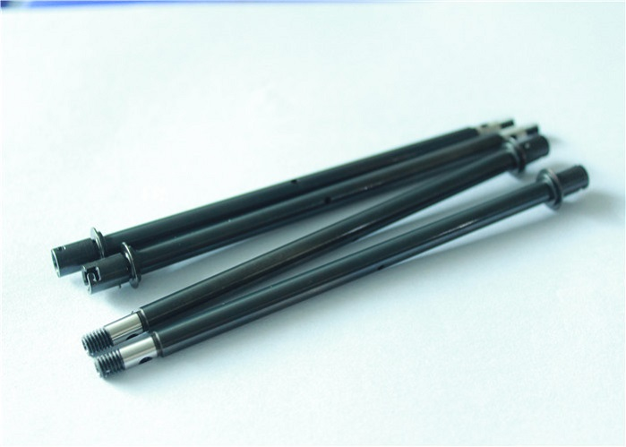 Aa30a00 H12s Nozzle Shaft