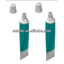 tubos laminados diferentes