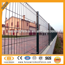 China factory supplier metal wall fence for sale