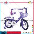 Nouveaux vélos pour enfants / enfants vélo / Bicicleta / vélo vélo à vendre