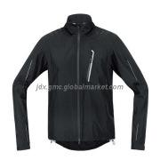 Men\'s cycling jacket