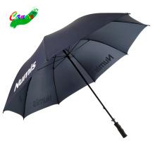 For restaurant mechanism golf umbrella, golf umbrellas, blue golf umbrellas