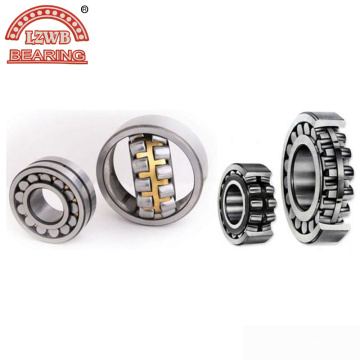 ISO Certificated Cylinderical Roller Bearing with Advanced Equipments (22215)