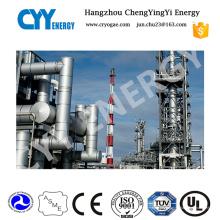 50L759 Hochwertige und niedrige Preis-Industrie LNG-Anlage