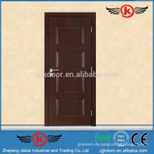 JK-HW9105 Lowes Preis Innen Holz Tür