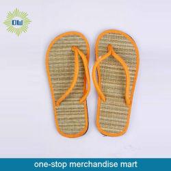new models slippers