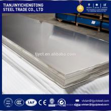 factory price 26 gauge galvanized steel sheet price in india factory price 26 gauge galvanized steel sheet price in india