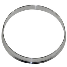 High Quality Aluminum Hub Centric Ring with Great Price