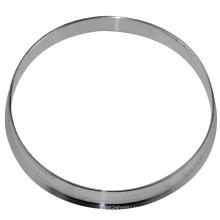 Alumínio de Alta Qualidade Centric Anel Centric com Grande Preço