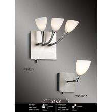 Removable CE Home Hotel Bar Indoor Wall Lighting (W2162-3)