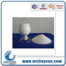 Fosfato poli de sódio de alto grau STPP com bom preço