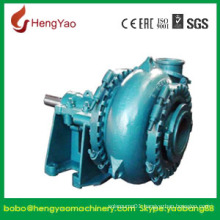 Centrifugal Mining Sand Sucking Slurry Dredge Gravel Pump