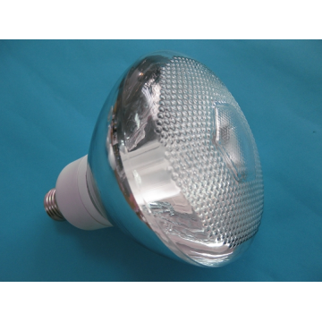 Par Energy Saving Lamp