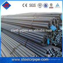 Hochwertige Alibaba Porzellan ovale Stahl Bar aus Alibaba Premium-Markt