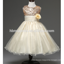 First Year Birthday Newborn Dress Princess 1 Year Birthday Baby Girl Dresses White Formal Christening Infant Gown Dress Clothes