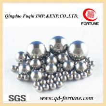 G10 G1000 40 mm 50 mm Carbon Steel Ball