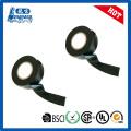 Blisterkarte Packband PVC-Material