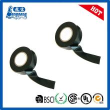Ruban d'isolation électrique professionnel de qualité professionnelle PVC