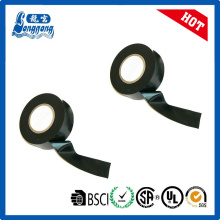 Professional Grade PVC Electrical Insulation Tape