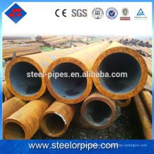 Los productos más vendidos del mundo un tubo de acero sin costura de 524 gr2