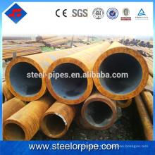 Les produits les plus vendus dans le monde sont un tuyau en acier sans soudure 524 gr2