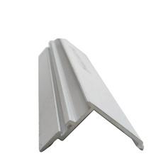 L shape aluminum extrusion profile