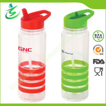 700ml BPA Free Custom Straw Cup
