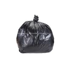 Качественные рулонные мешки для мусора бытового назначения