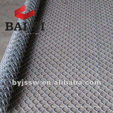 Metal Chain Link Mesh or Chain Link Cloth