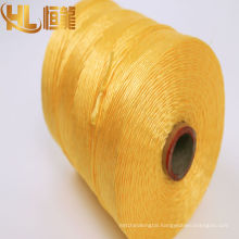 hot sell to UAE good quality agricultural tomato polypropylene lashing rope
