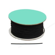 2015 Hot sale elastic cord