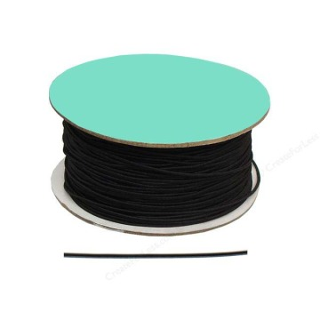 2015 Hot sale elastic cord