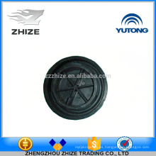 Pieza de repuesto del autobús del proveedor de Chiina 1101-01469 Cubierta del depósito de combustible para Yutong ZK6760DAA / ZK6930H / ZK6129HCA
