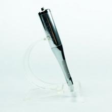 Cosmetic Tattoo Gun Semi Permanent Makeup Equipment