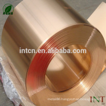 All sizes High quality high conductivity copper sheet 0.8mm